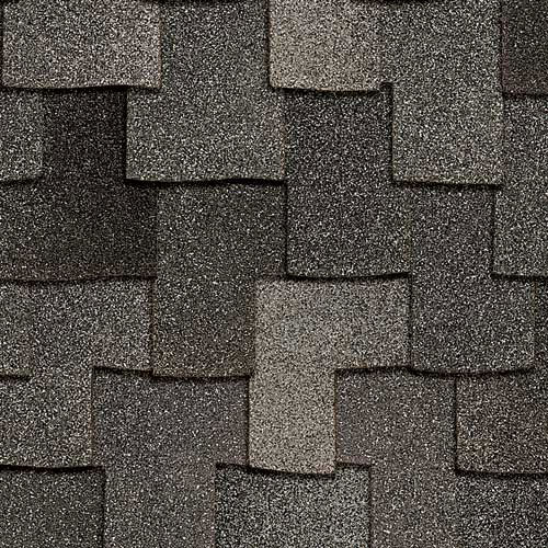 woodcrestar granite b